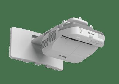 EB-570-Picture-1