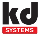 KD Systems